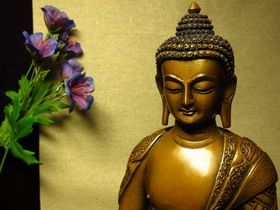 世界佛教总部公告(公告字第20170110号)
